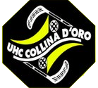 Unihockey Collina Doro